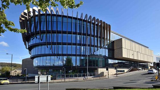 University of Huddersfield.jpg