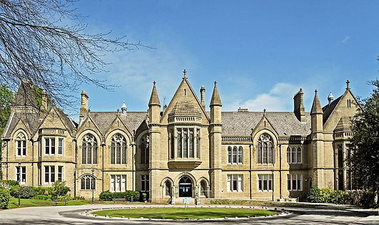 University-of-Bradford_UK_background.jpg