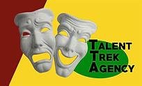 talent-trek-agency-HEADER-WEB.png
