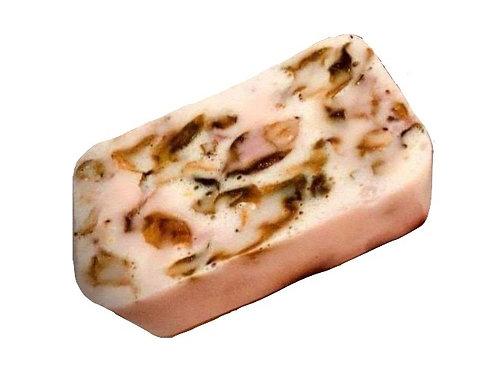 Rose Milk Bar