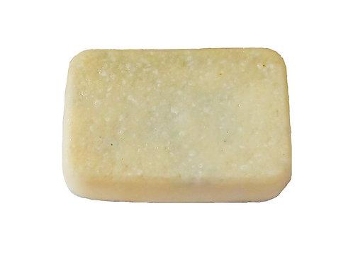 Milky Soap Bar