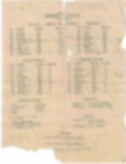 1938 Program Scan.jpg
