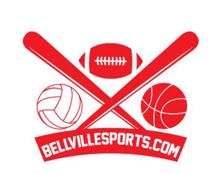 BellvilleSports2.jpg