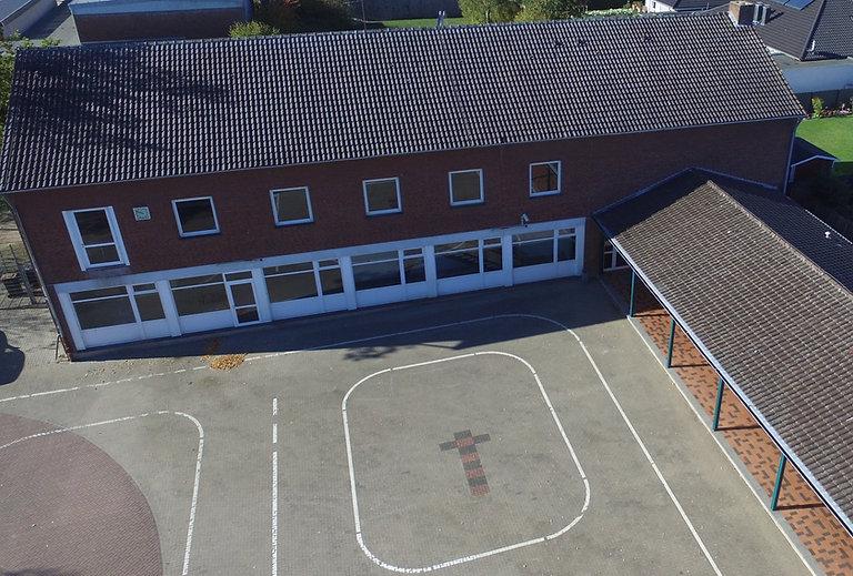 Schule Xanten Vynen.JPG