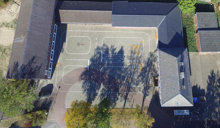 Luftbild_AlteSchule_Vynen.JPG