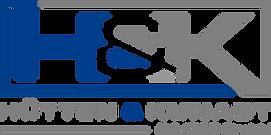 Hütten & Kunadt Invest GmbH.png
