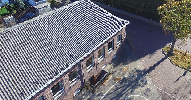 Heimathaus Vereinshaus Vynen.JPG