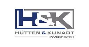 Hütten & Kunadt Invest GmbH.jpg