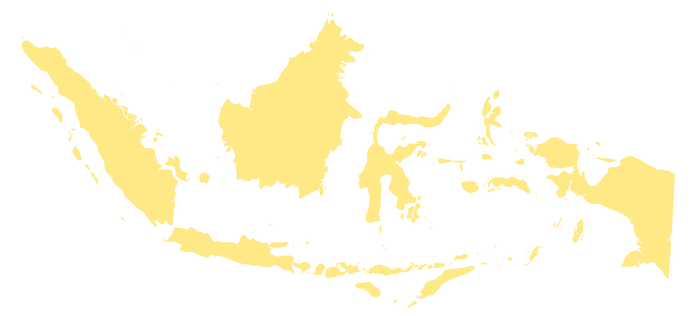 2000px-Gsdsdreater_Indonesia_flag_map.pn