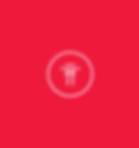 Tereza-Zanchi-Logo-03.png