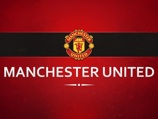The business of Sports: Manchester United