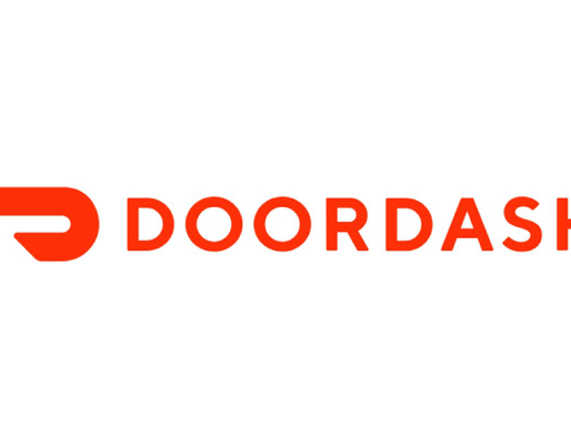 Demystifying Door Dash: Empowering Local Economies