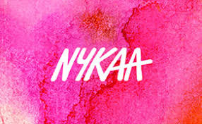 Demystifying Nykaa: The Rise of the Pink