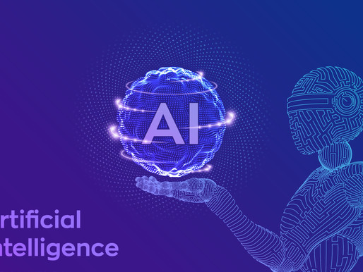 Role of AI in Investing