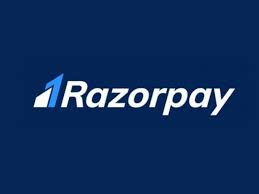 Razorpay and its Business model