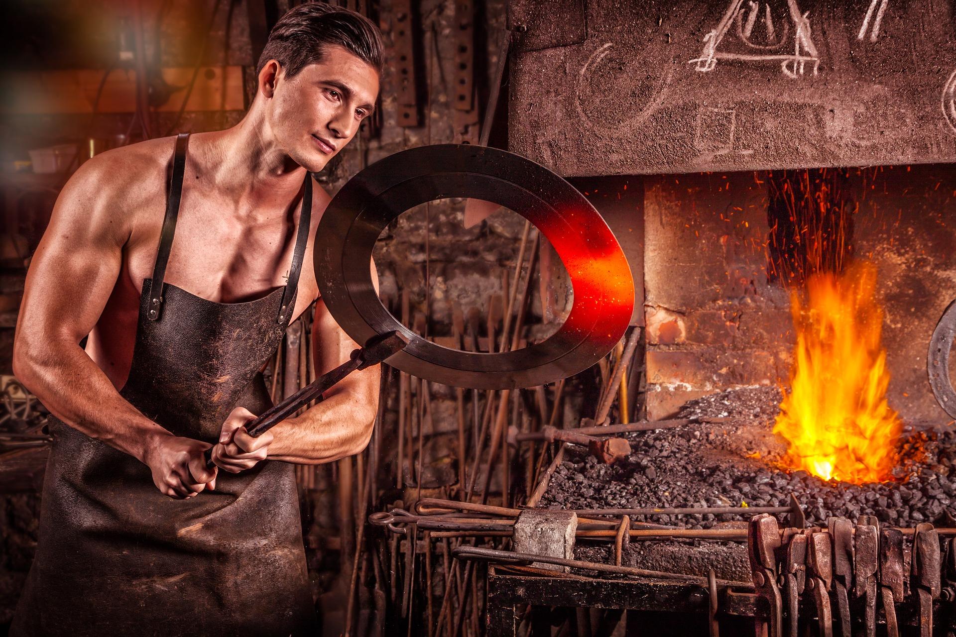 blacksmith-2740128_1920