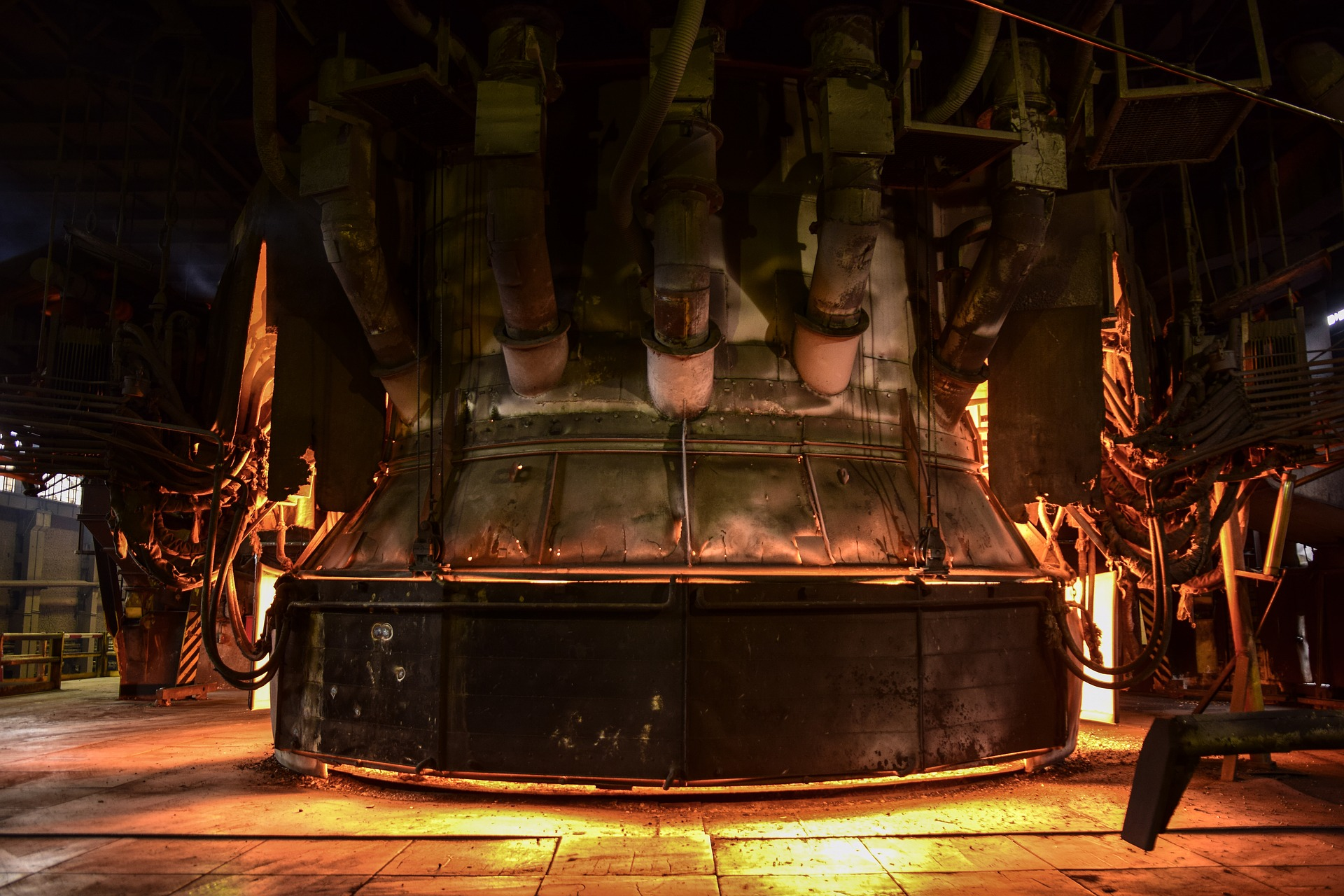 metallurgy-2932942_1920