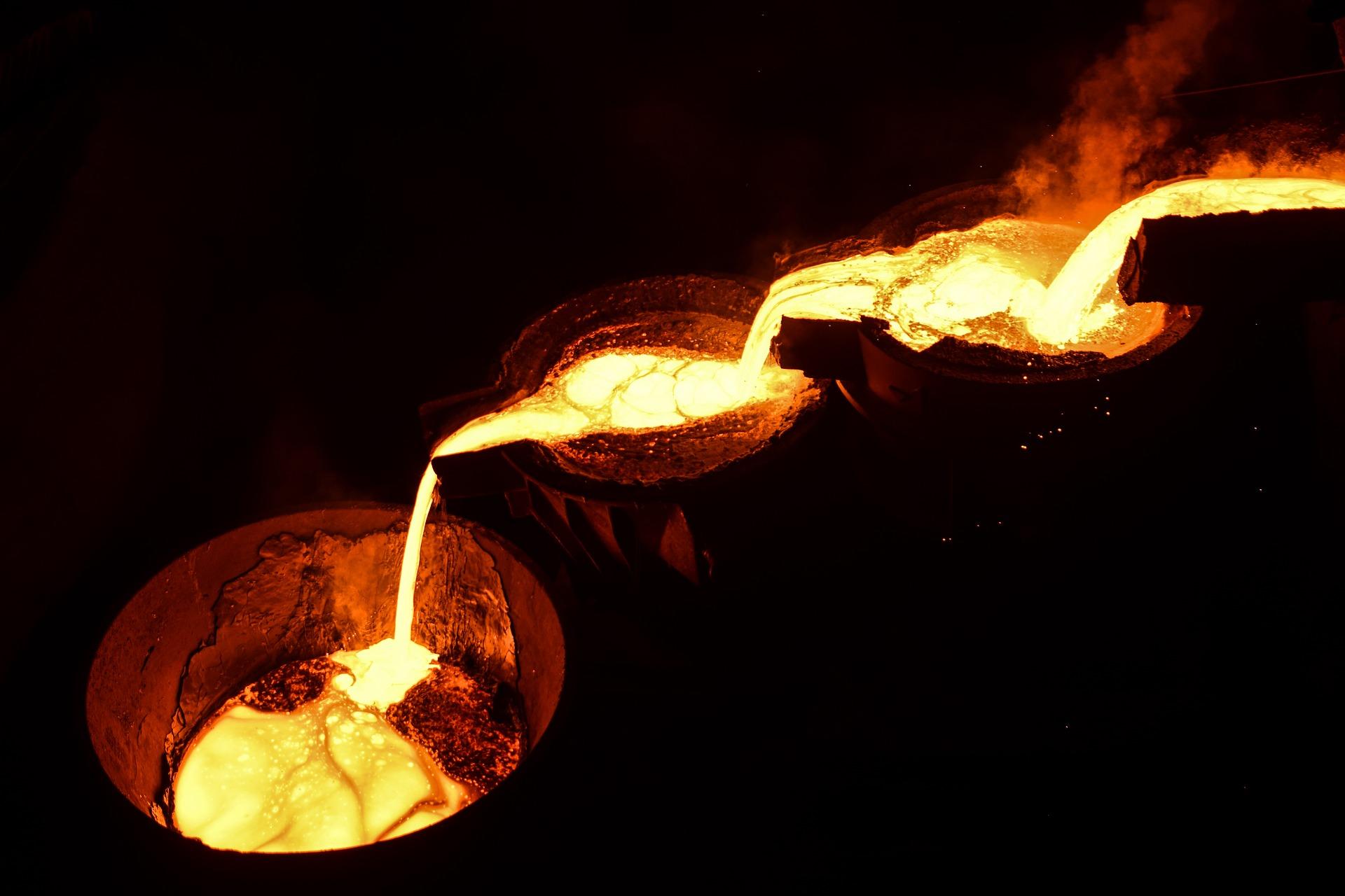metallurgy-2932947_1920