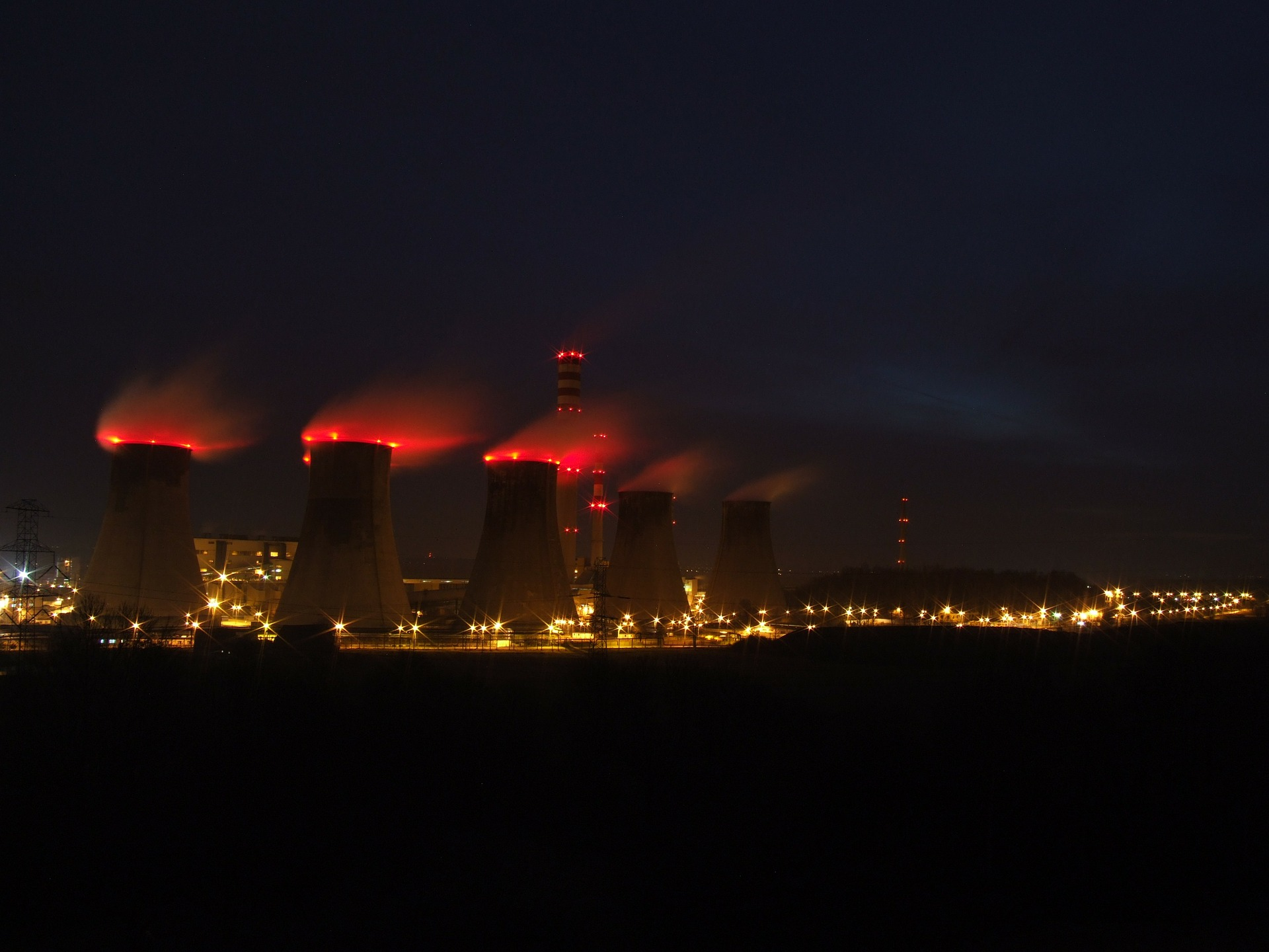combined-heat-and-power-plant-68036_1920
