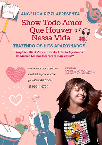 Show Todo Amor Que Houver Nessa Vida.jpg