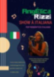 SHOW_ANGÉLICA_RIZZI_À_ITALIANA.jpg
