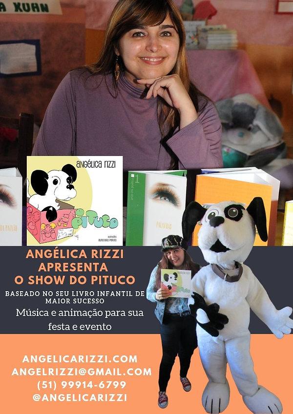Angélica_rizzi_show_o_pituco.jpg