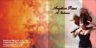 Angélica-ronnie+..JPG