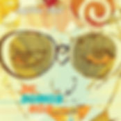Capa se somos nos CD Rizzi (1).jpg