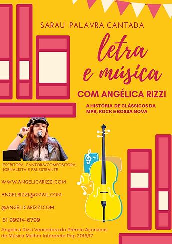 Sarau_Letra_e_Música_de_Angélica_Rizzi_f