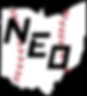 Hat logo final_Online.png