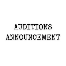 AUDITIONS (1).png