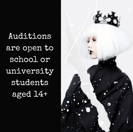 AUDITIONS (5).png