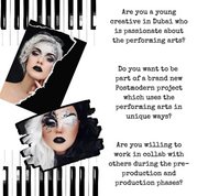 AUDITIONS (2).png