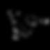 AMD logo black.png