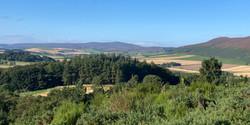 Craigfall Viewpoint