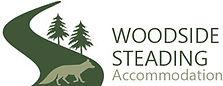 woodside-steading-logo.jpg