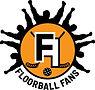 Snipers florbal klub Bratislava
