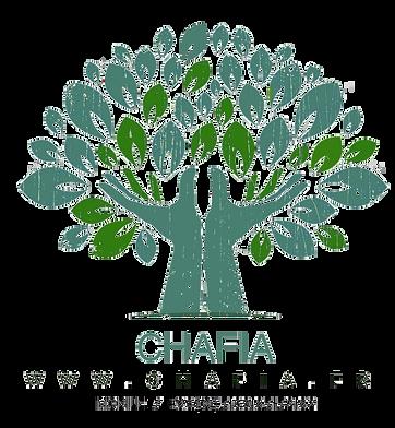 logo chafia.fr