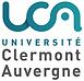 université de Clermont ferrand chafia.fr