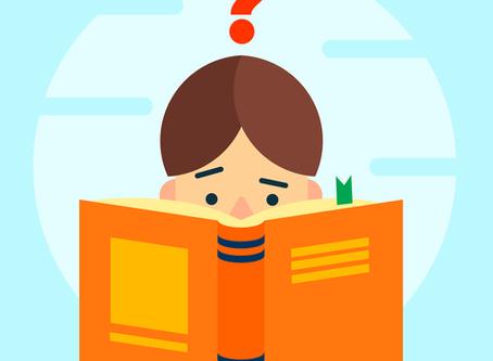 École à la maison et troubles des apprentissages