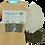 mélange de plantes pour tisane - stimulante- chafia.fr