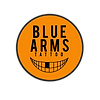 blue_arms