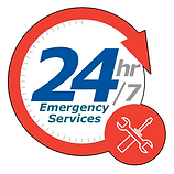 Emergency-service-icon.png
