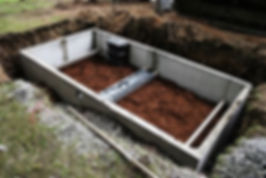 septic-system-construction-182187470-595