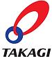 takagi logo.png