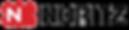 logo_9b82d48725bf9486e09a46ba1a6154c4_2x