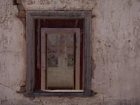 Framing Atacama