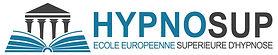 hypnosup-logo-v4_3-big-sans.jpg