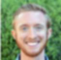 Matt Cameron_MuleSoft.png