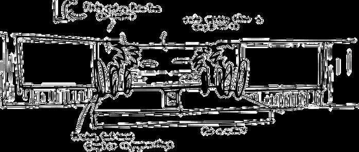 drawing_4x-web.png
